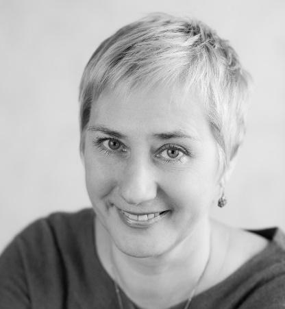 Marcie Stoshak-Chavez