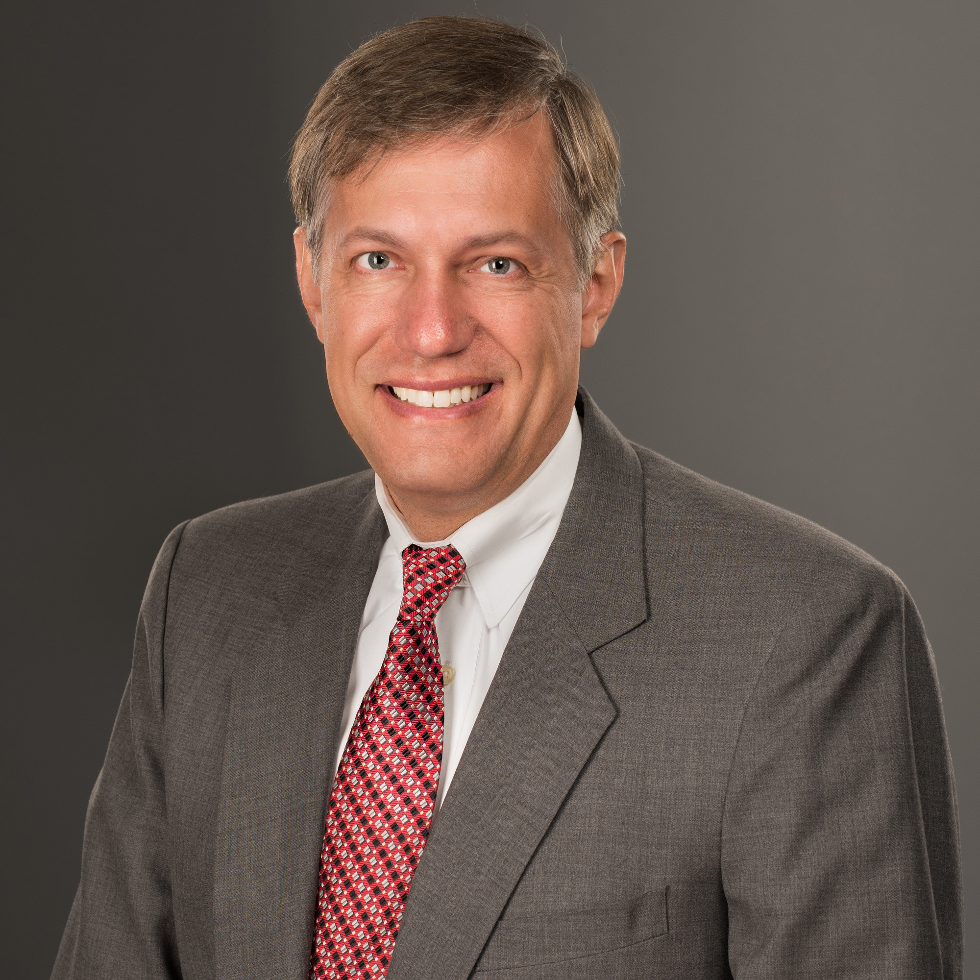 C. Dean Furman