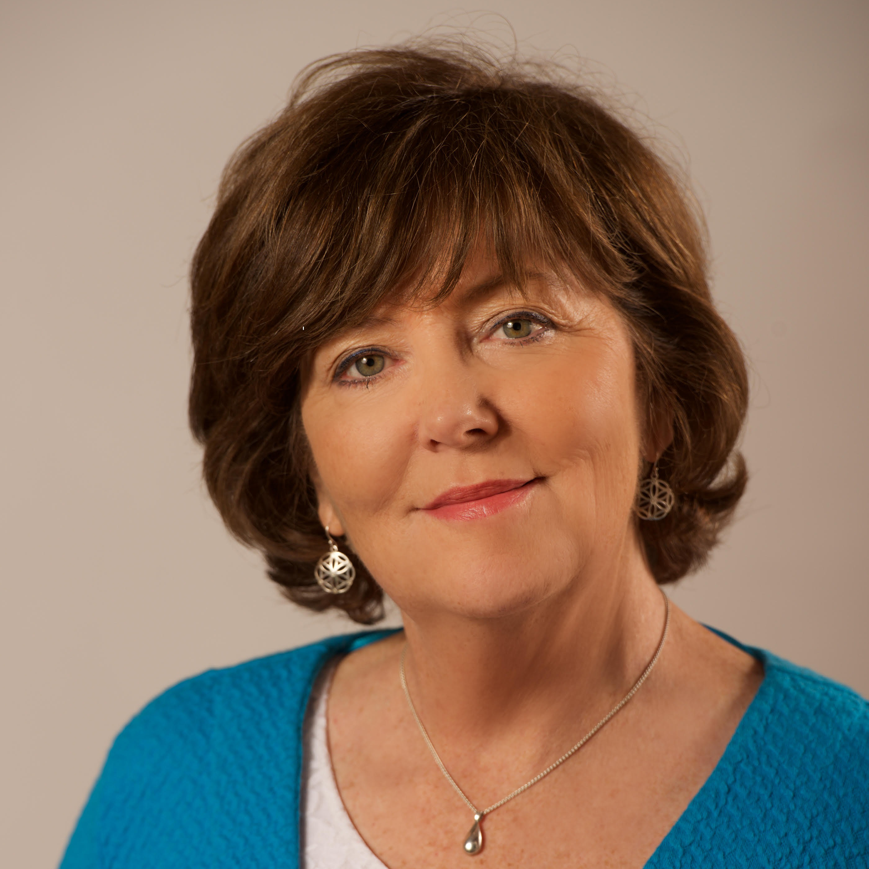 Denise Sears