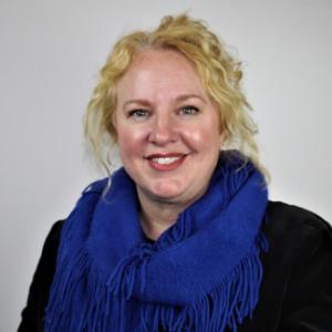 Jill Gaines