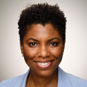 Vanessa L. Garrett
