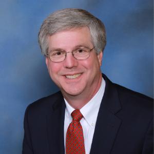 Robert E. Thieman, ESQ., CPA