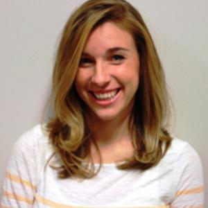 Sara Mahoney, PhD