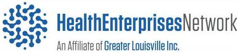 Health Enterprises Network